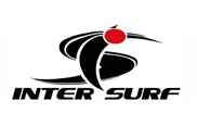 intersurf